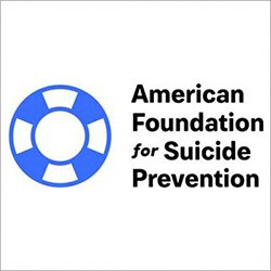 american-foundation-for-suicide-prevention