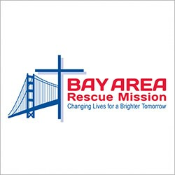 bay-area-rescue-mission