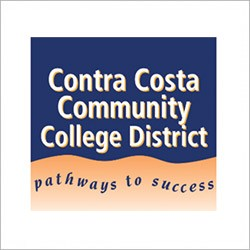 contra-costa-community-college-district