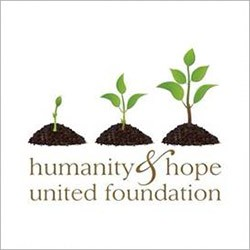 humanity-hope-united-foundation