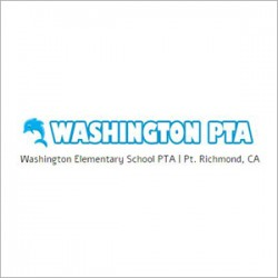 washingtonPTA