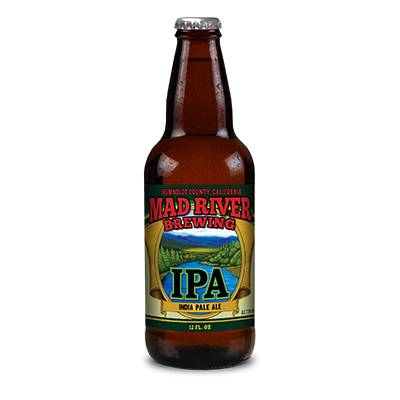 MR IPA BOTTLE