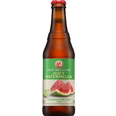 JUICYWATERMELON BOTTLE