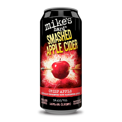 harderapplecider can