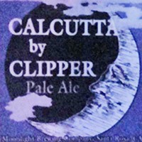 Moonlight Brewing Calcutta By Clipper