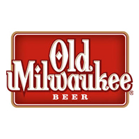 Old Milwaukee